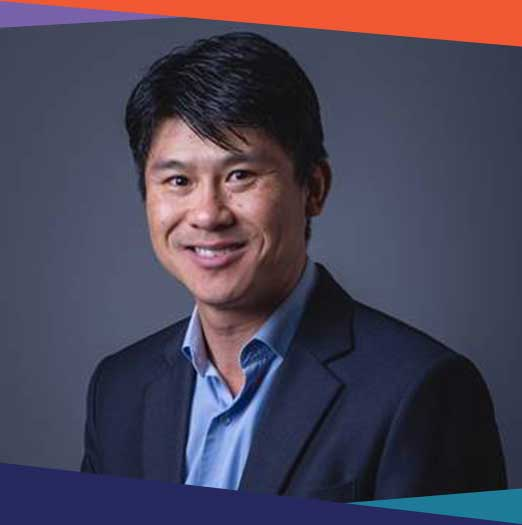 Mark Huynh