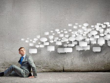 Corporate Communications – Financial Acumen Skills